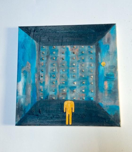 peintures-art-contemporain-peinture-a-l-hu-17799887-image-jpeg-71601603-bf503_big