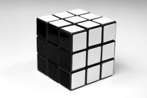 rubiks-cube-credits-niko-notibar-licence-creative-commons