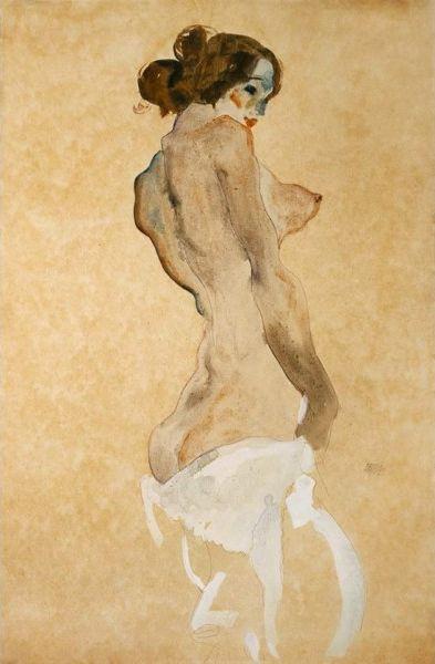 schiele_femme-nue-debout1