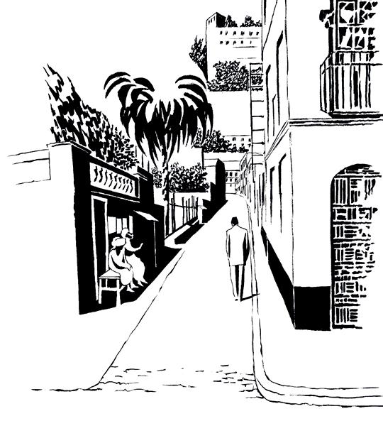 l_etranger_lhomme_dans_la_rue