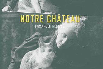 chateau-emmanuel-regniez-T-EMjh3k.jpeg