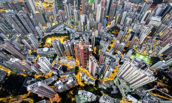drone-photos-show-immense-size-hong-kong-3