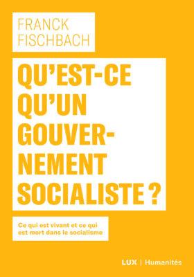 gouvernement-socialiste-280x400