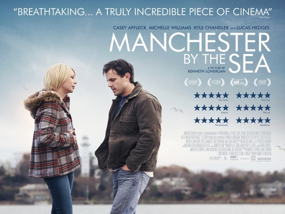 Manchester-By-the-Sea-UK-Poster_UNE