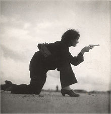 220px-RepublicanWoman1936GTaro