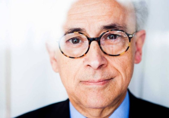 aNTONIO-dAMASIO-SPEAKER-KEYNOTE-SPEECH-940x660