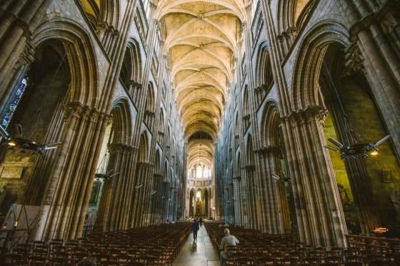 interieur-cathedrale-rouen